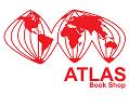 Atlas bookshop